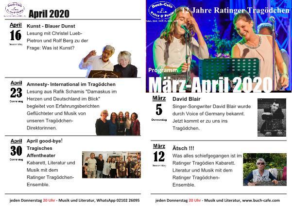 maerz_2020_s._5_und_8-seite001.jpg